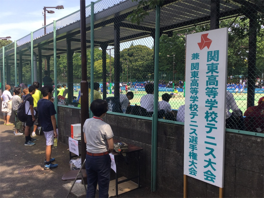f:id:ikeba-tennis:20170610155220j:image