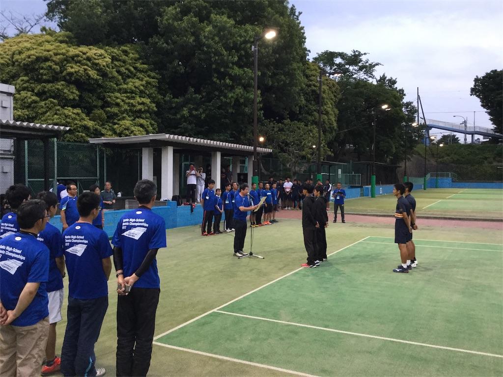 f:id:ikeba-tennis:20170611203832j:image