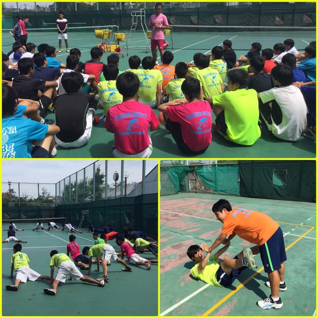 f:id:ikeba-tennis:20170617153247j:image