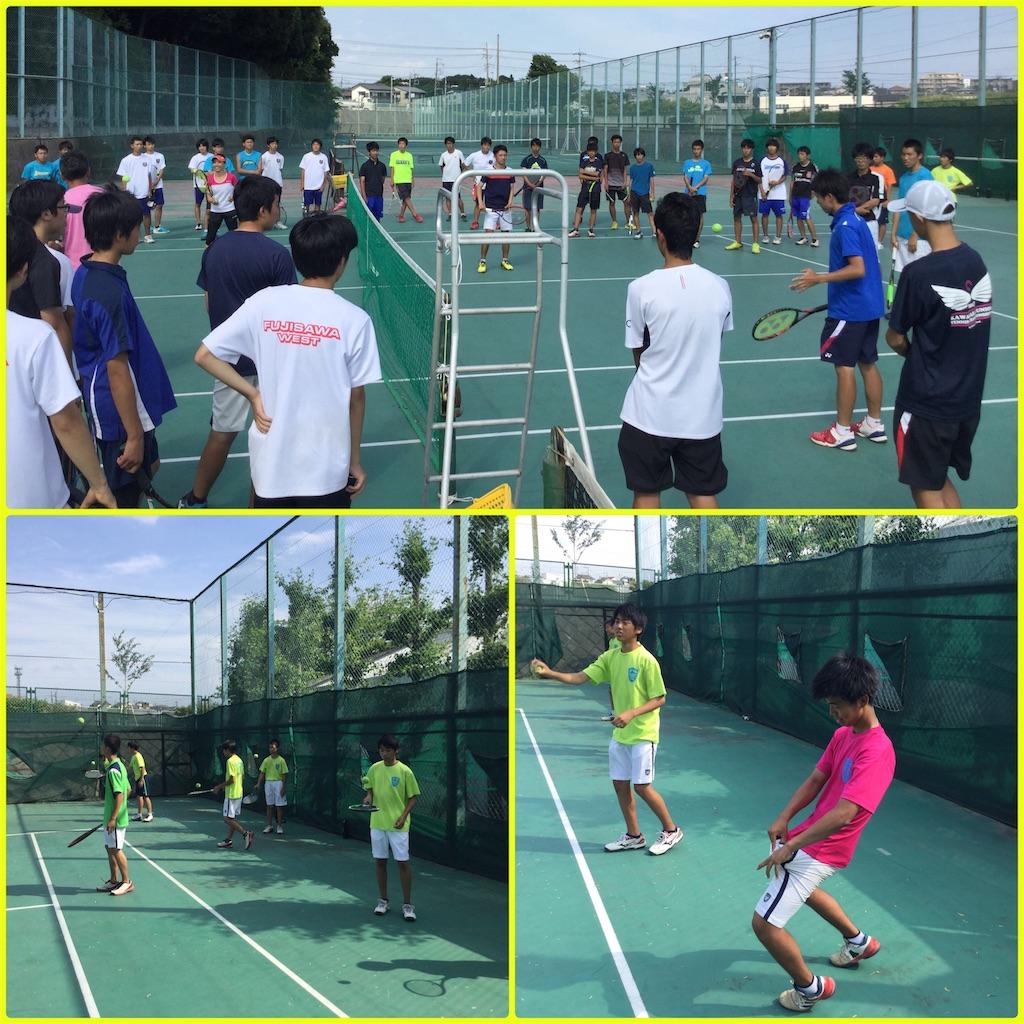 f:id:ikeba-tennis:20170617153258j:image