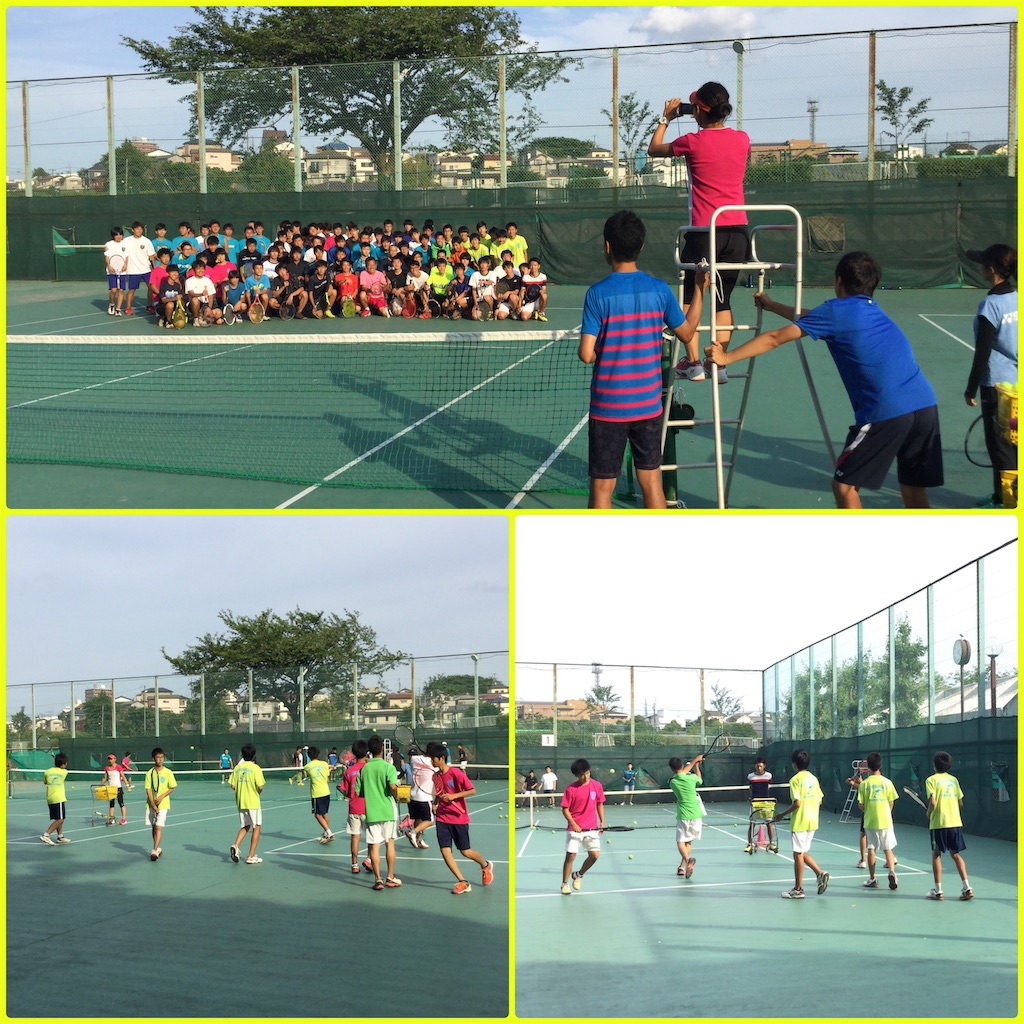 f:id:ikeba-tennis:20170617184913j:image
