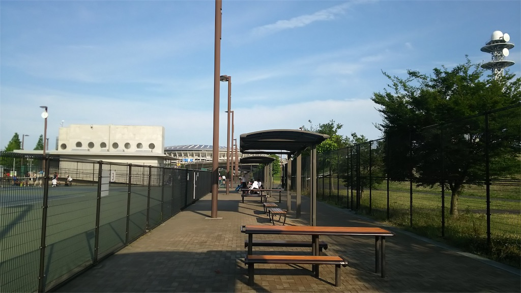 f:id:ikeba-tennis:20170617185115j:image