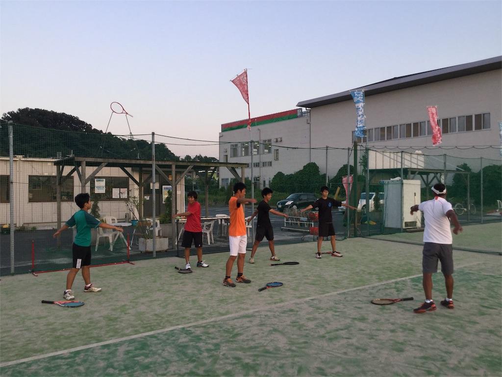 f:id:ikeba-tennis:20170619191530j:image