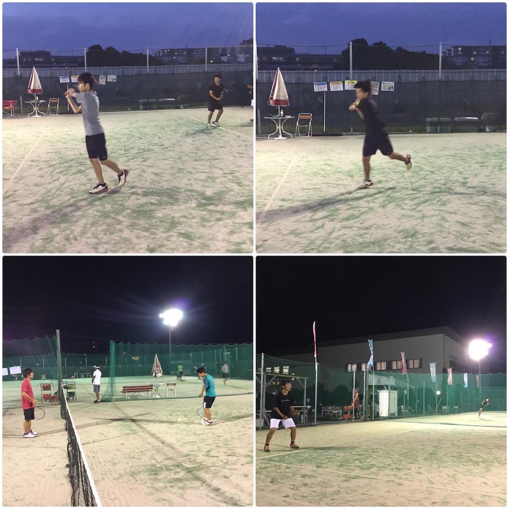 f:id:ikeba-tennis:20170619195553j:image