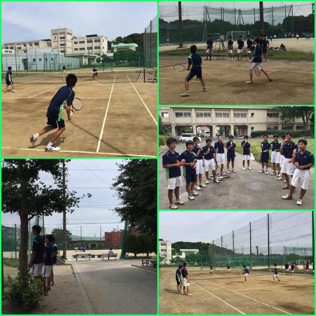 f:id:ikeba-tennis:20170624200201j:image