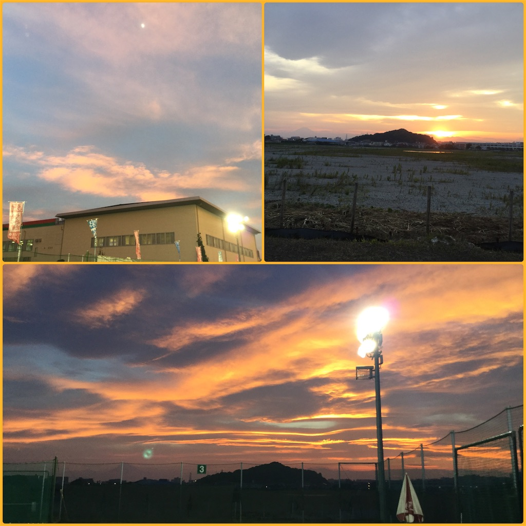 f:id:ikeba-tennis:20170703201112j:image