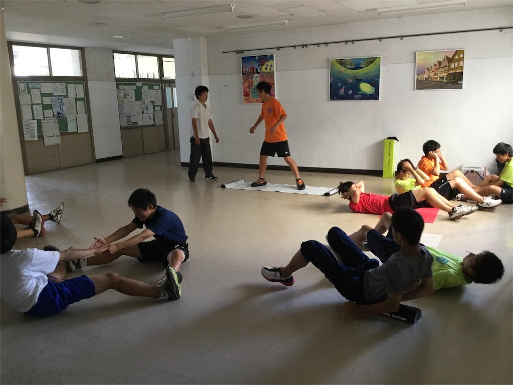 f:id:ikeba-tennis:20170707142911j:image