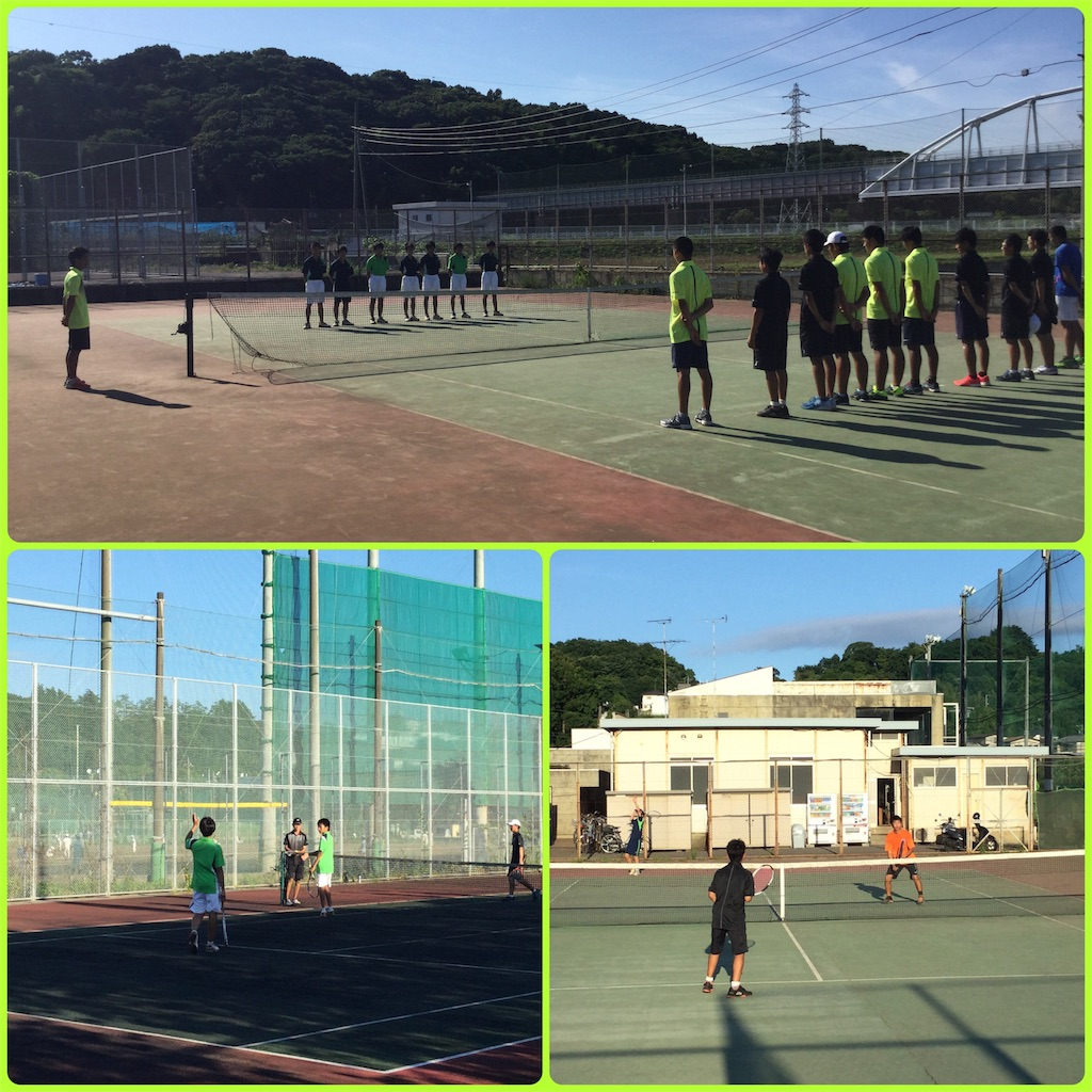 f:id:ikeba-tennis:20170711175611j:image