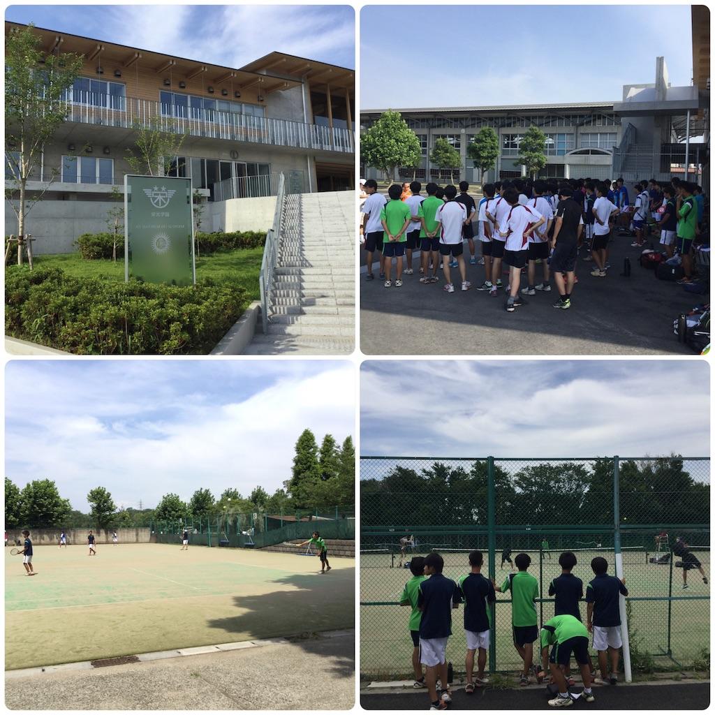 f:id:ikeba-tennis:20170716174352j:image