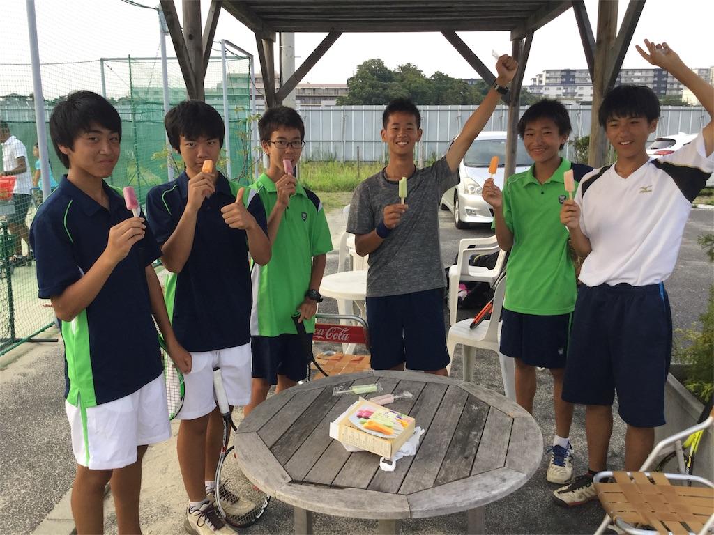 f:id:ikeba-tennis:20170717201003j:image