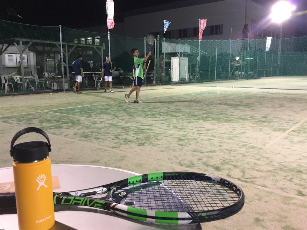 f:id:ikeba-tennis:20170717201013j:image