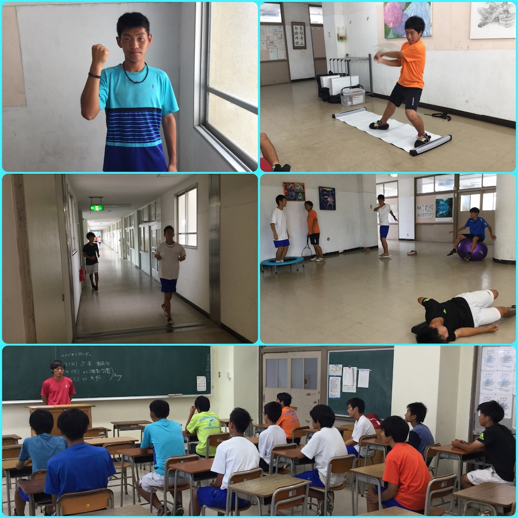 f:id:ikeba-tennis:20170718152540j:image