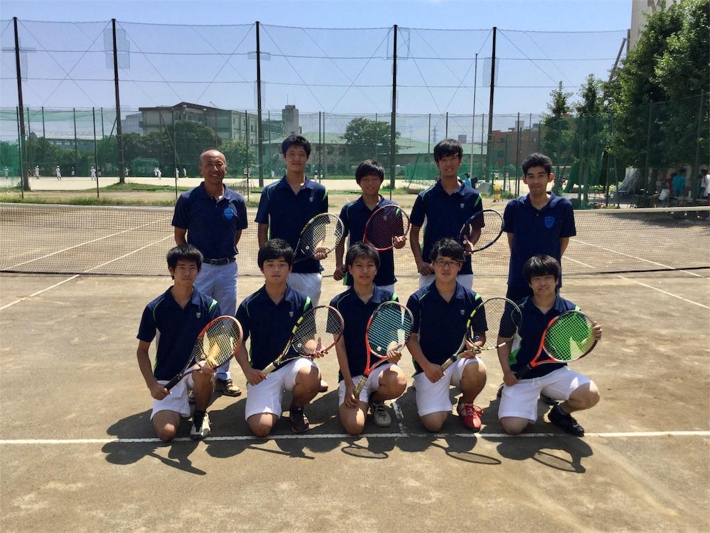 f:id:ikeba-tennis:20170720201141j:image