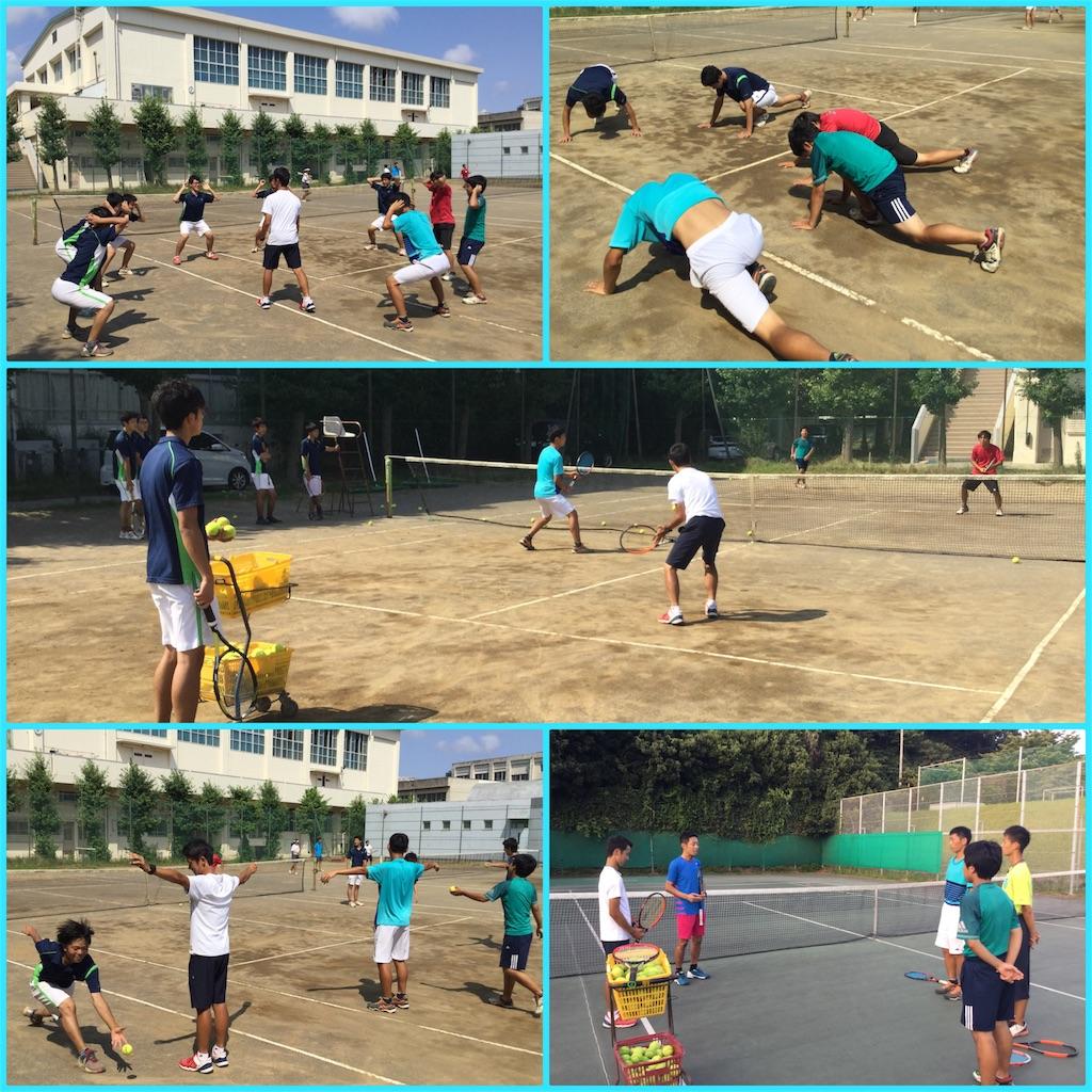 f:id:ikeba-tennis:20170720202015j:image