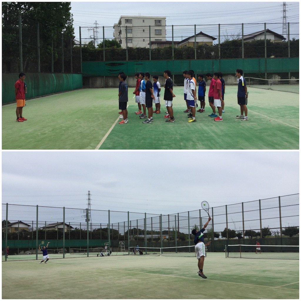 f:id:ikeba-tennis:20170723113804j:image