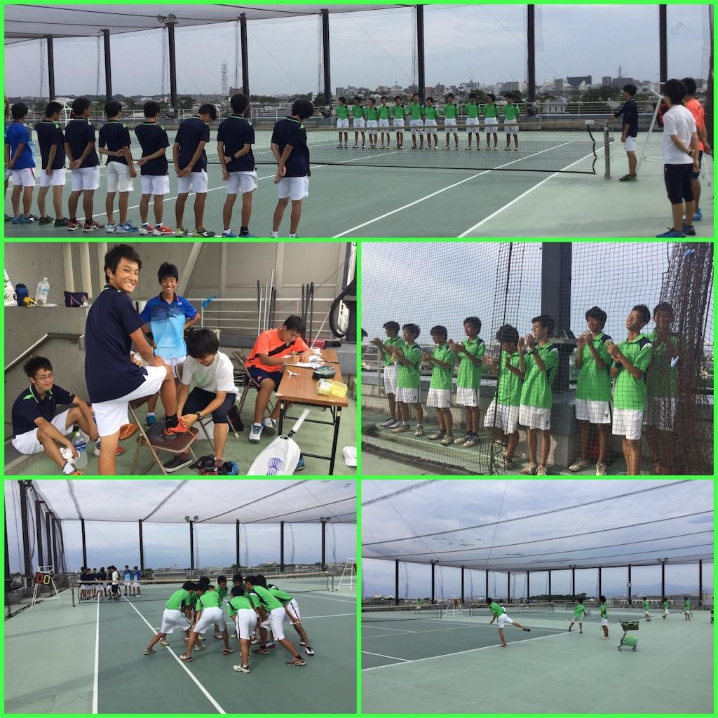 f:id:ikeba-tennis:20170724184157j:image