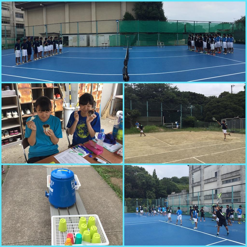 f:id:ikeba-tennis:20170725145947j:image