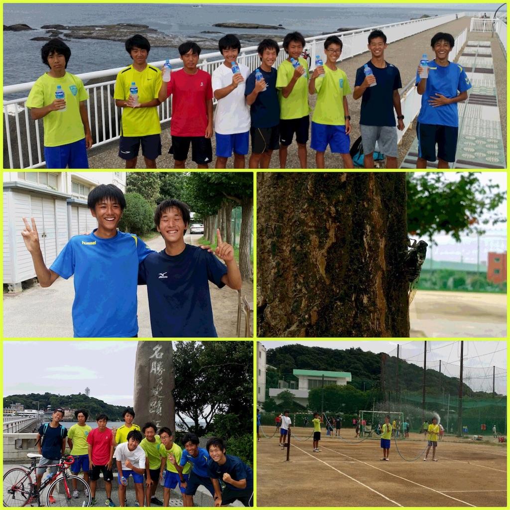 f:id:ikeba-tennis:20170727135345j:image