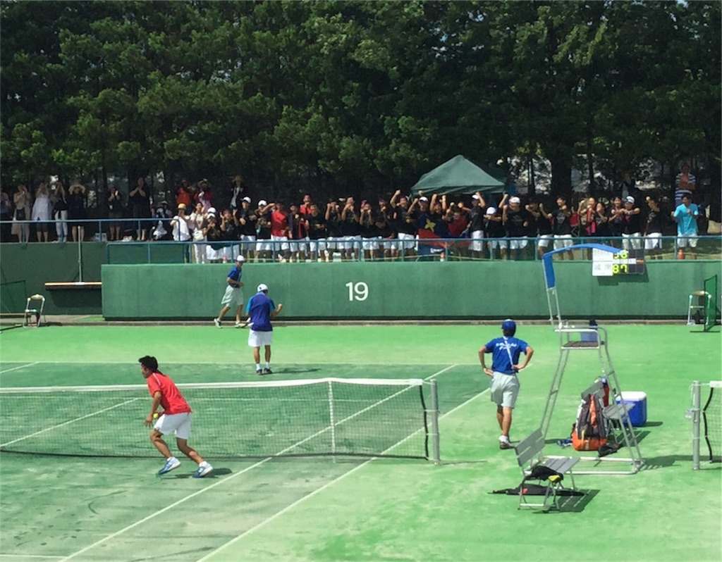 f:id:ikeba-tennis:20170802152931j:image