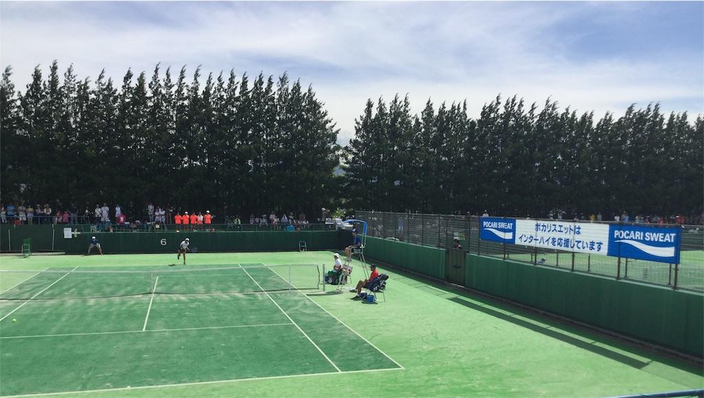 f:id:ikeba-tennis:20170802193419j:image