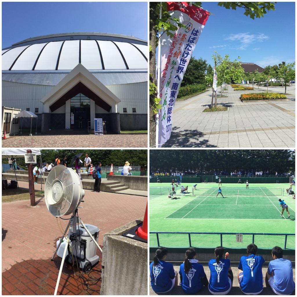f:id:ikeba-tennis:20170803173550j:image