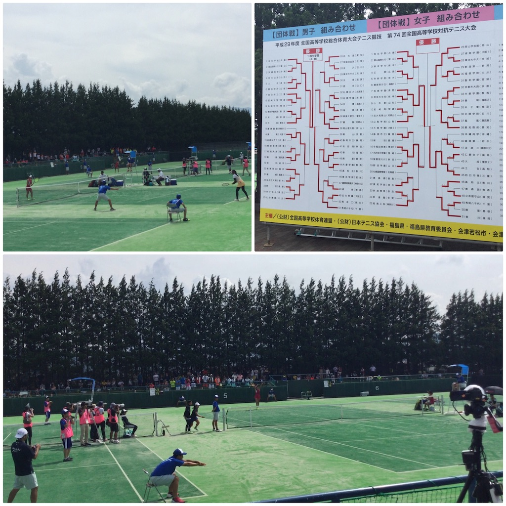 f:id:ikeba-tennis:20170804153639j:image
