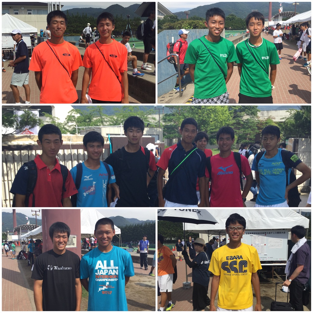 f:id:ikeba-tennis:20170804153828j:image