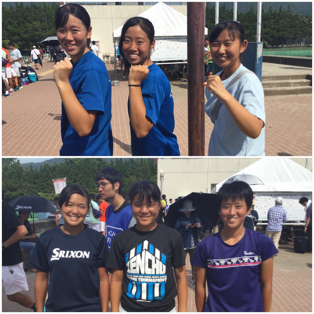 f:id:ikeba-tennis:20170804153842j:image