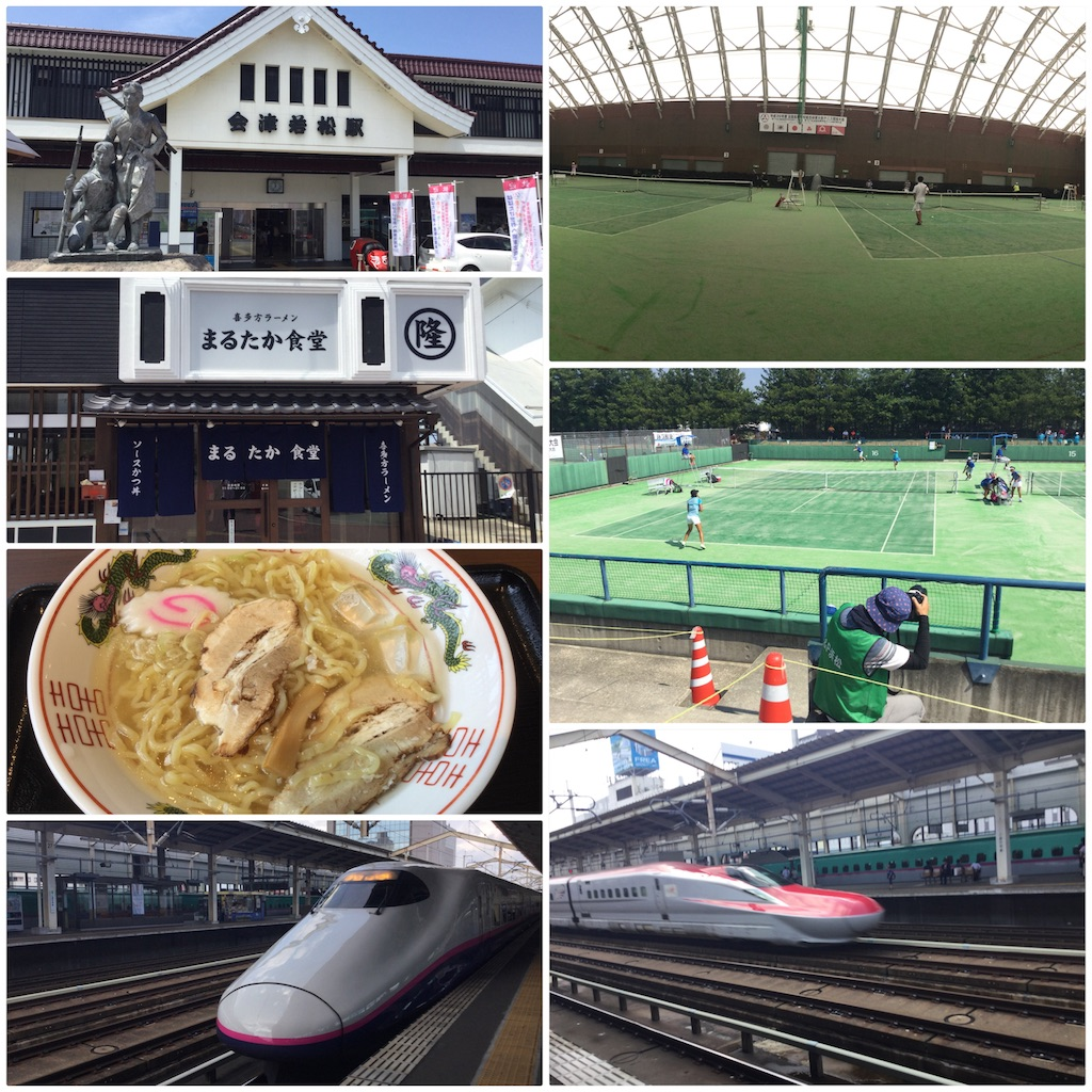 f:id:ikeba-tennis:20170806142905j:image