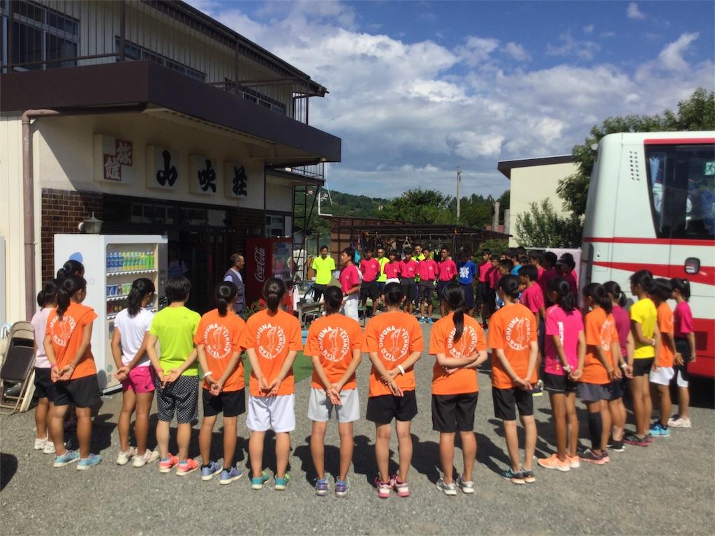 f:id:ikeba-tennis:20170809143942j:image