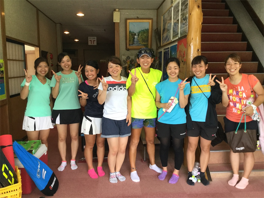 f:id:ikeba-tennis:20170809144038j:image