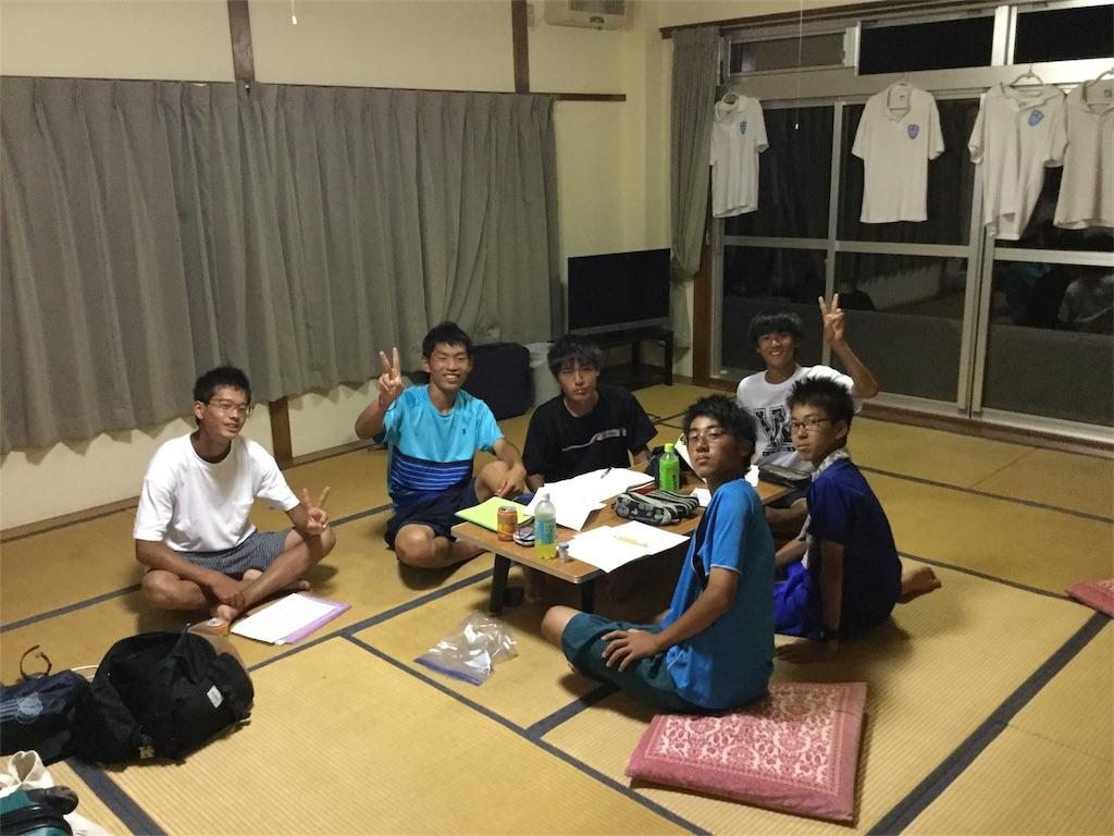 f:id:ikeba-tennis:20170809203131j:image
