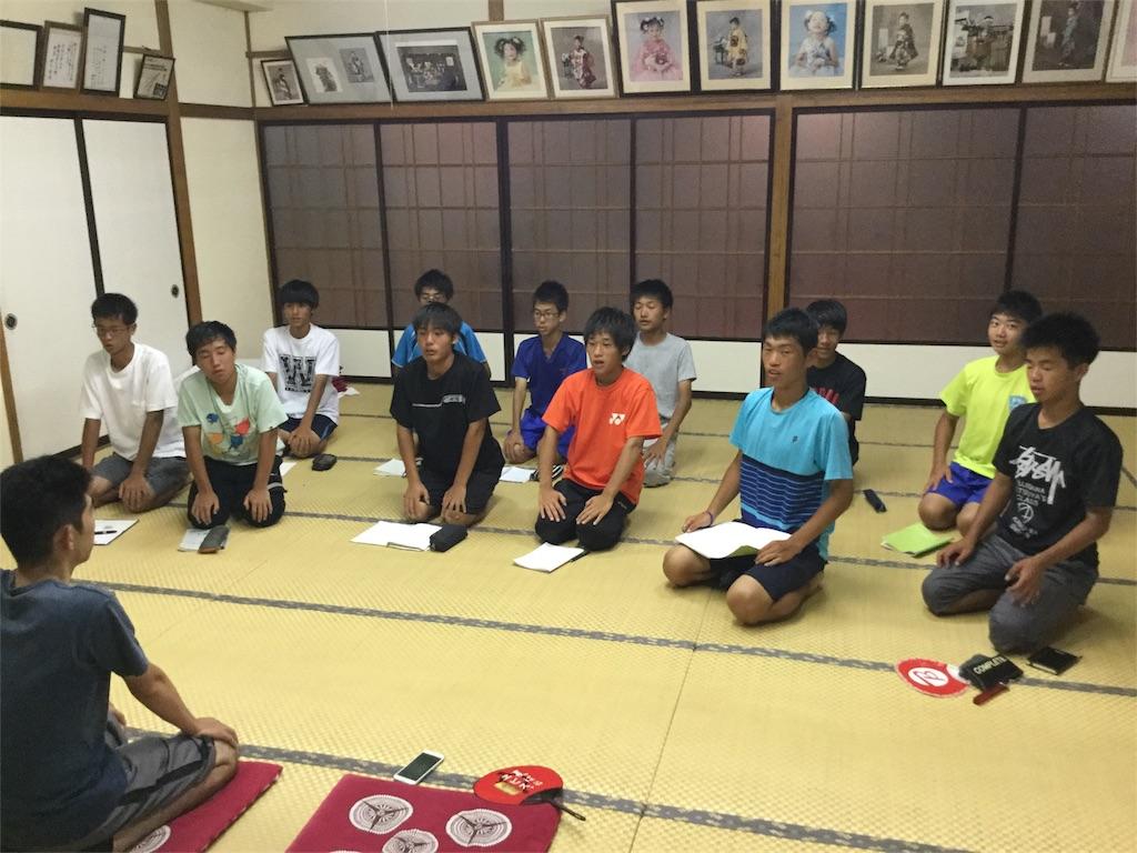 f:id:ikeba-tennis:20170809204909j:image