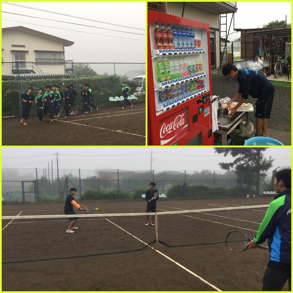 f:id:ikeba-tennis:20170811063908j:image