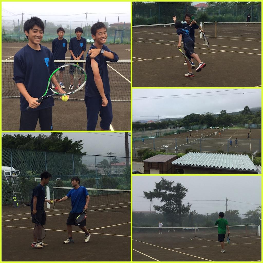 f:id:ikeba-tennis:20170811114134j:image