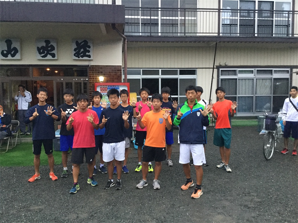 f:id:ikeba-tennis:20170812080516j:image