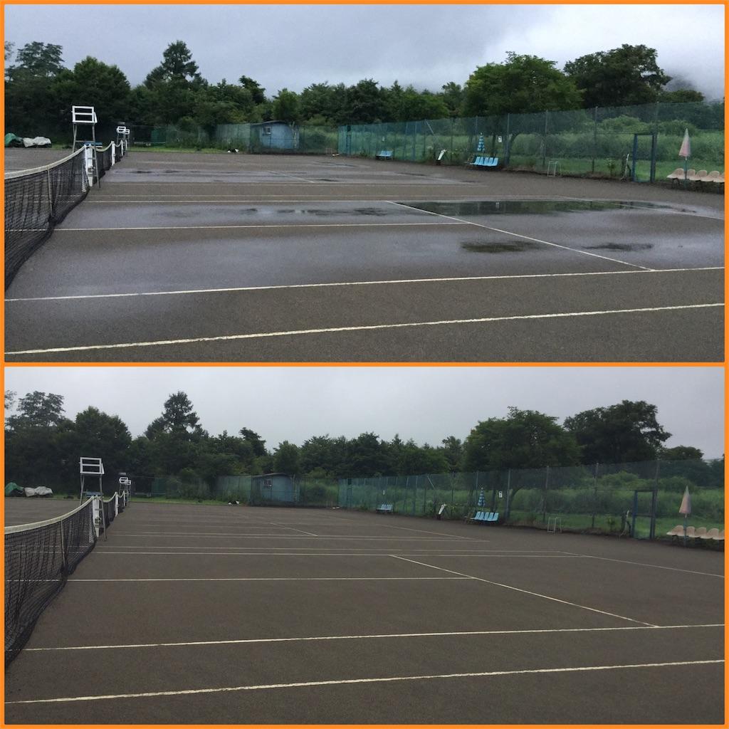 f:id:ikeba-tennis:20170812080738j:image