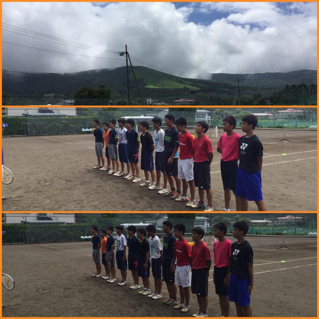 f:id:ikeba-tennis:20170812113228j:image