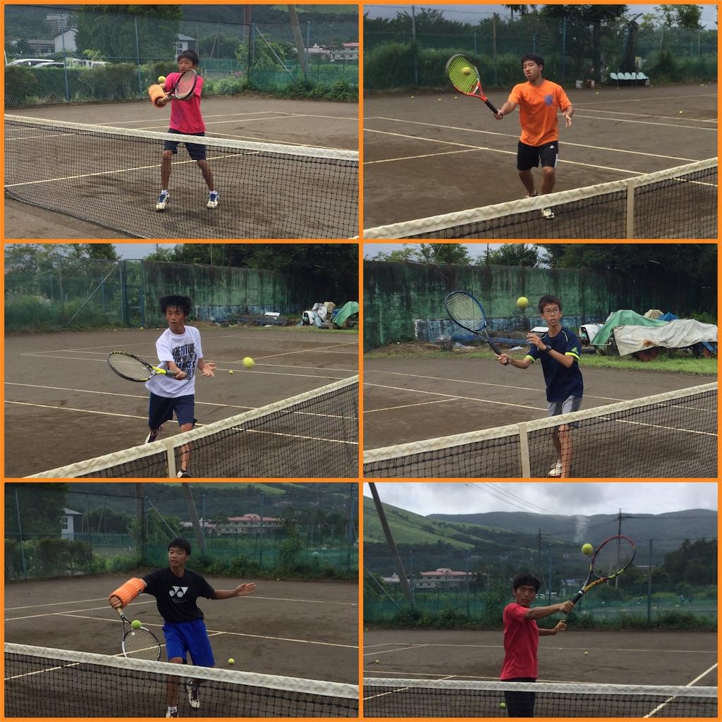 f:id:ikeba-tennis:20170812113323j:image