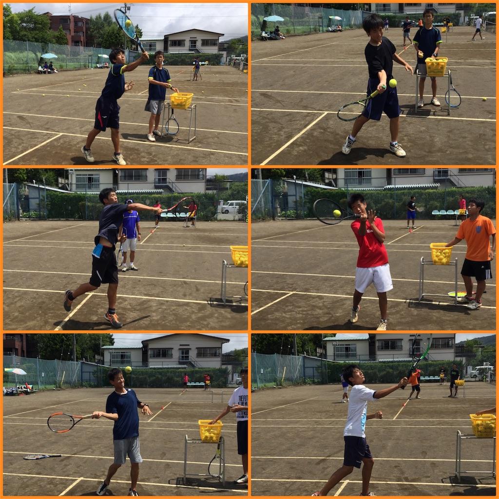 f:id:ikeba-tennis:20170812120602j:image
