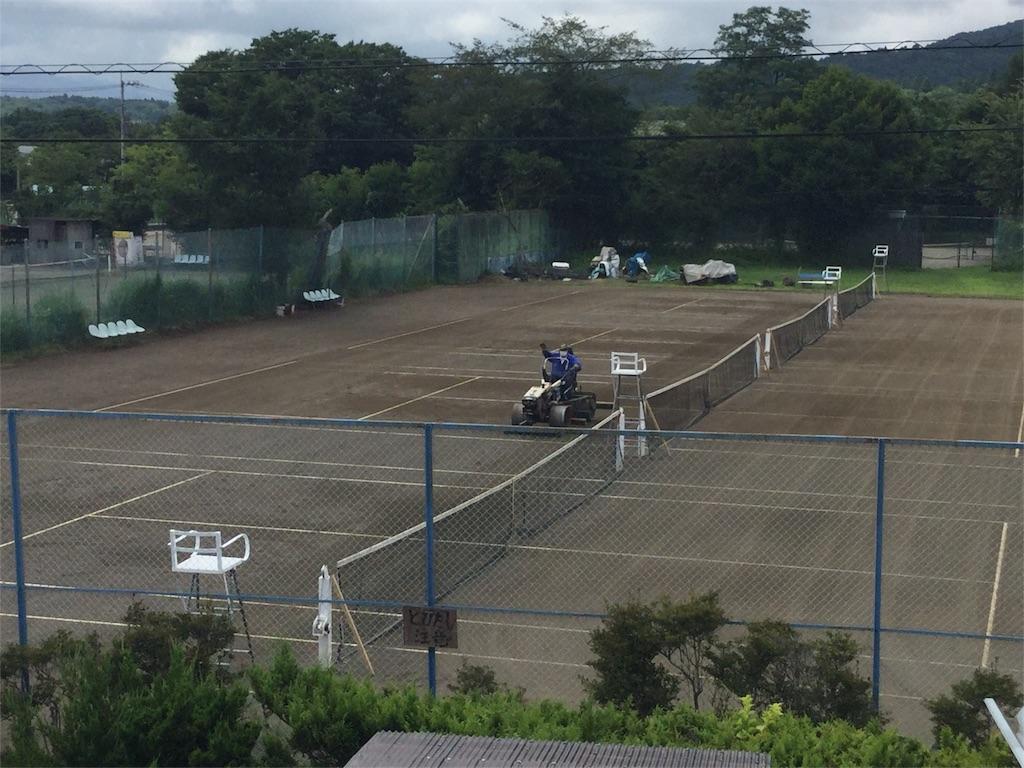 f:id:ikeba-tennis:20170812130130j:image
