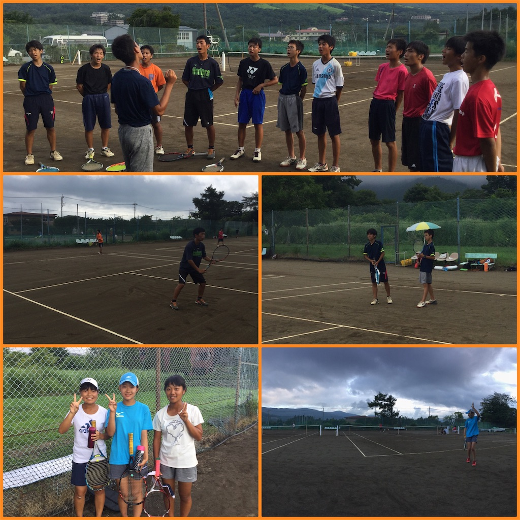 f:id:ikeba-tennis:20170812191556j:image