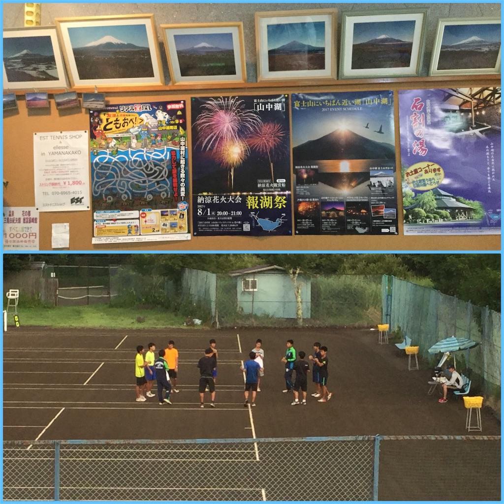 f:id:ikeba-tennis:20170813074931j:image