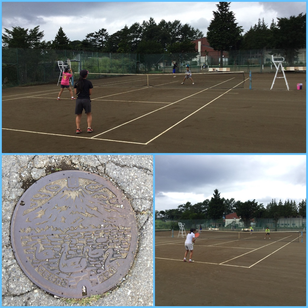 f:id:ikeba-tennis:20170813104901j:image