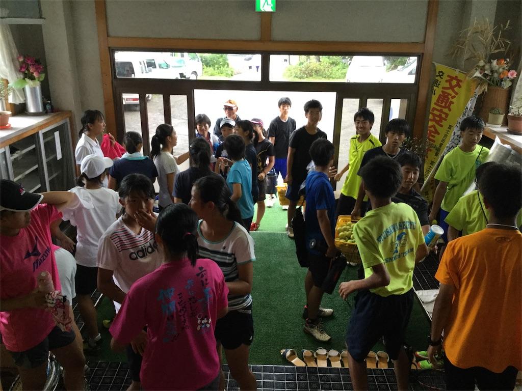 f:id:ikeba-tennis:20170813113844j:image