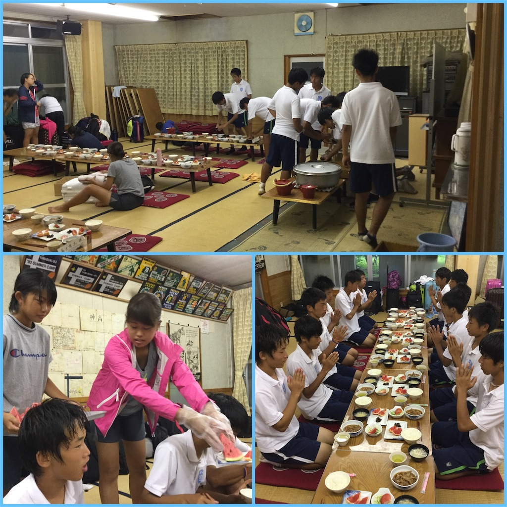 f:id:ikeba-tennis:20170813133447j:image