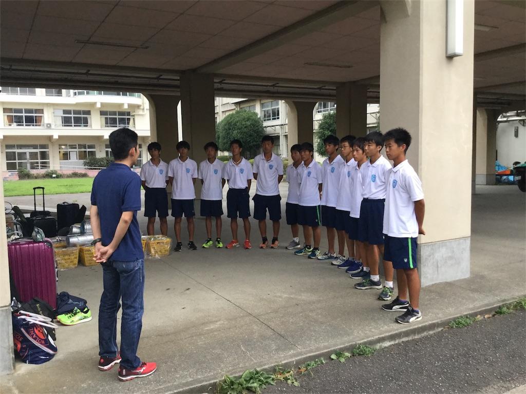f:id:ikeba-tennis:20170813175849j:image