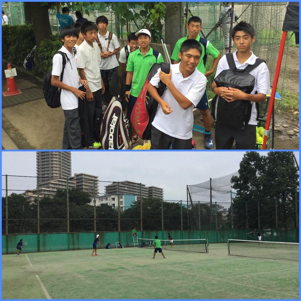 f:id:ikeba-tennis:20170820165403j:image