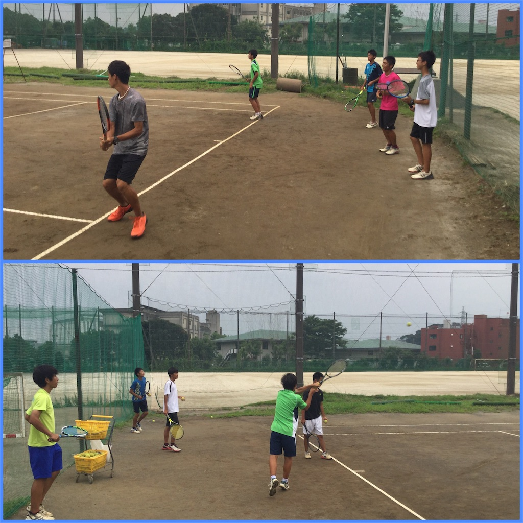 f:id:ikeba-tennis:20170820165426j:image