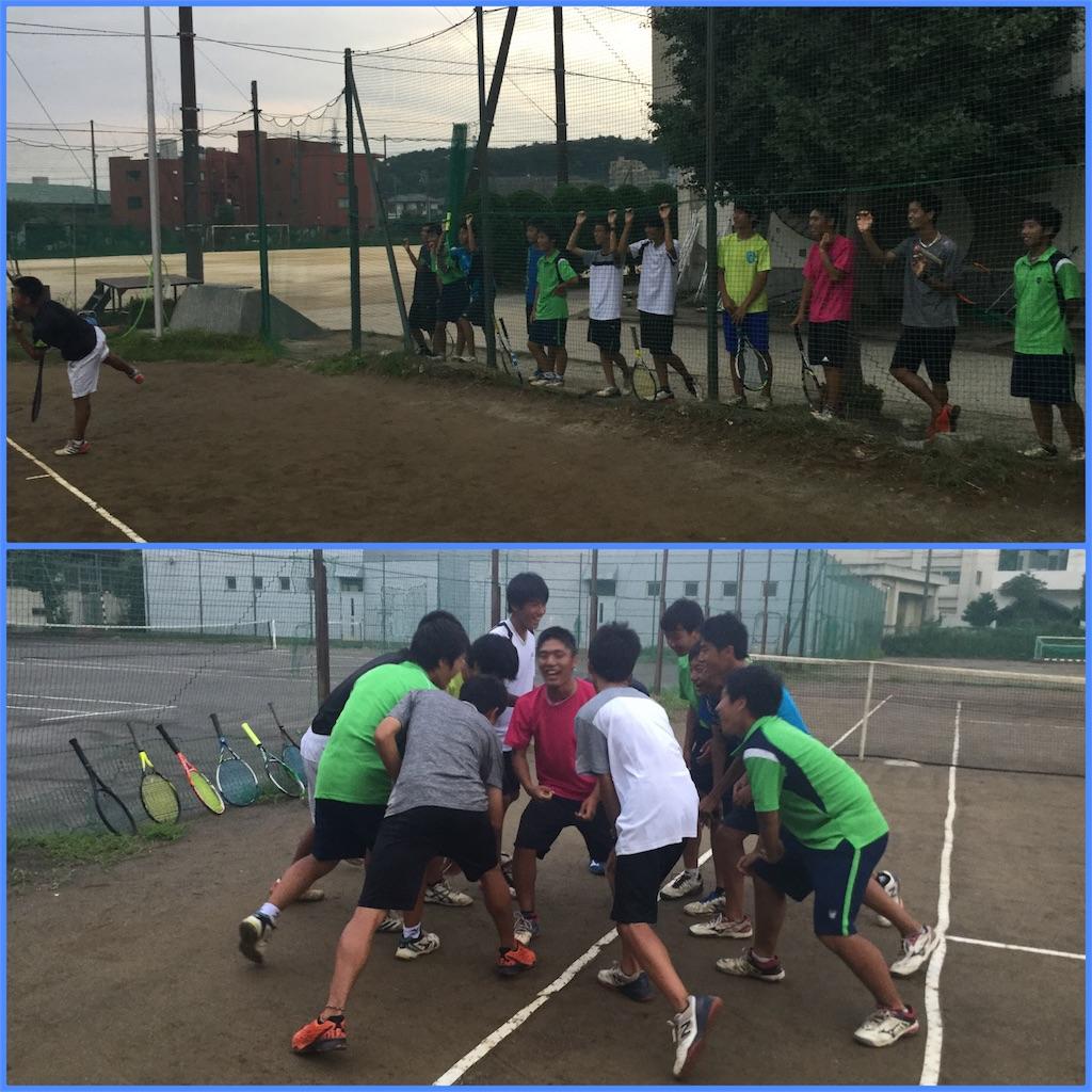 f:id:ikeba-tennis:20170820182312j:image